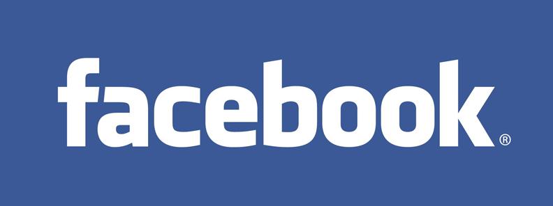 Facebook Iroise