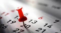 calendar_accueil
