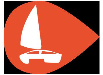 picto_boat